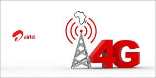 Airtel-4-times-recharge-bonus