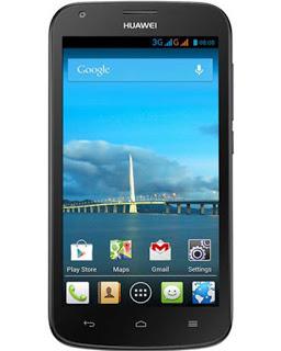 Firmware Huawei Y600-U00 100% Tested