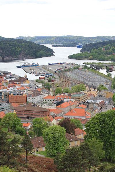 iddefjord-my-list-mag