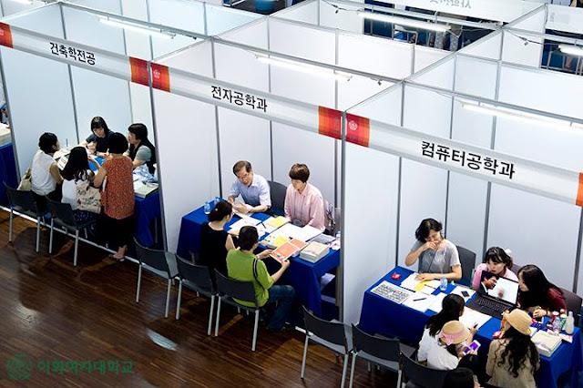 Tất tần tật về chứng minh tài chính du học Hàn Quốc