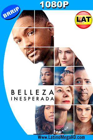 Belleza Inesperada (2016) Latino HD 1080P ()