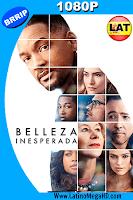 Belleza Inesperada (2016) Latino HD 1080P - 2016