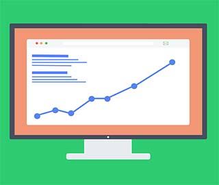 Tahap simpulan mencar ilmu ngeblog untuk pemula yaitu bisa memahami dan bisa  Panduan Belajar Backlink untuk Pemula [Offpage SEO]