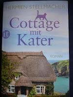 http://samtpfotenmitkrallen.blogspot.ch/2015/07/rezension-cottage-mit-kater.html