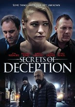Film Secrets of Deception (2017) Subtitle Indonesia