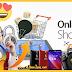 احسن موقع لشراء من الانترنت + طريقة شراء | +طريقة حصول على منتوجات مجانا+مراجعة منتجات من الموقع   سارع انه موقع الاحلام  تمان مناسب