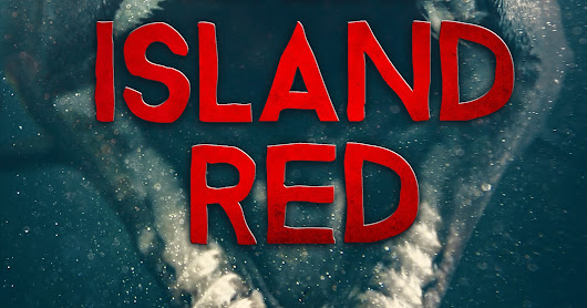"Beacon Publishing Group Releases ""Island Red"" Written By Author Matt Serafini In Audiobook Format"