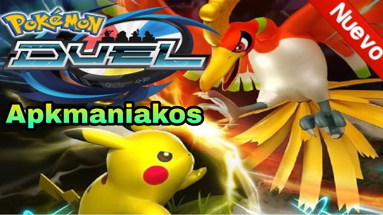 descargar pokemon negro randomlocke mega
