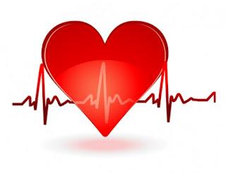 انسان کو کیسے پتہ چلے کہ اس کا دل بیمار ہے؟