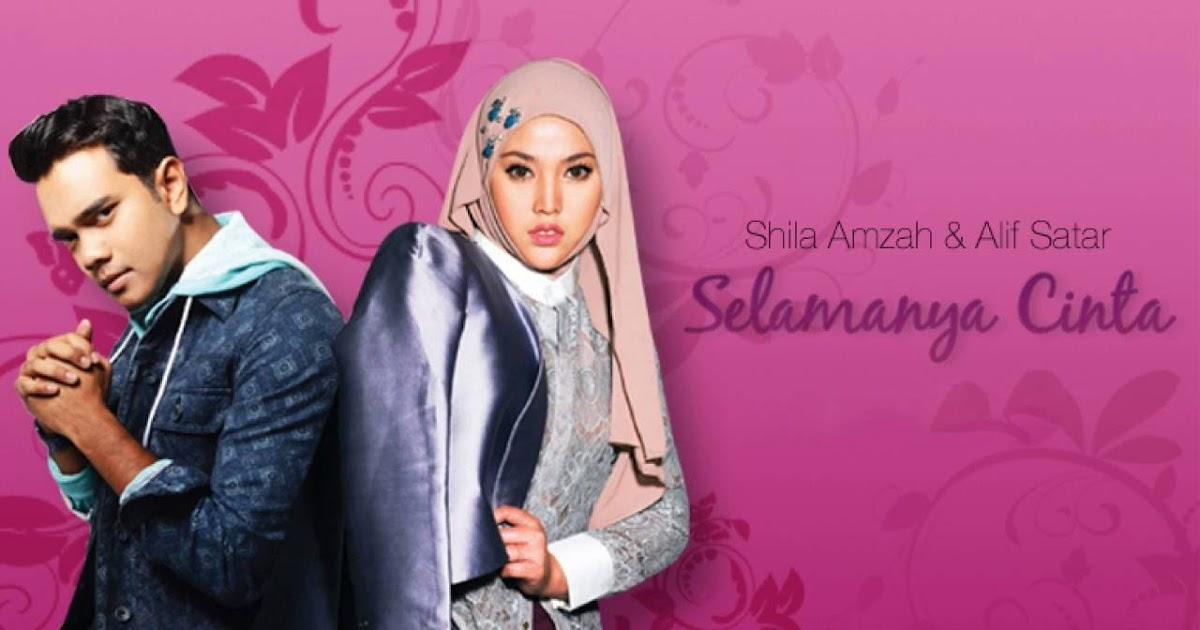 Download minus one instrumental karaoke shila amzah for Floor 88 zalikha mp3