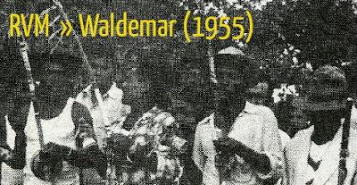 http://velhosmestres.com/en/waldemar-1955