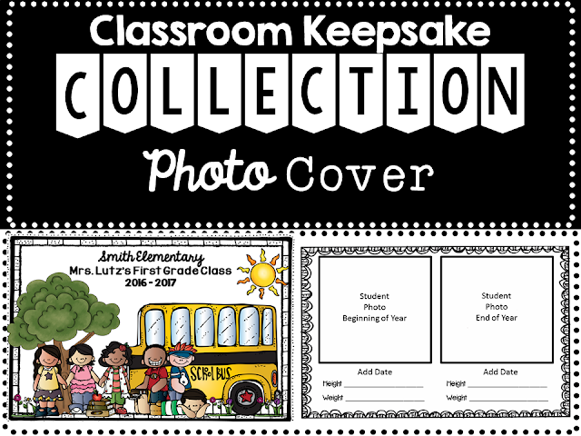 https://www.teacherspayteachers.com/Product/Easy-Classroom-Keepsakes-for-Every-Child-2687118