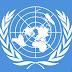 Indonesia dan Tantangan DK PBB
