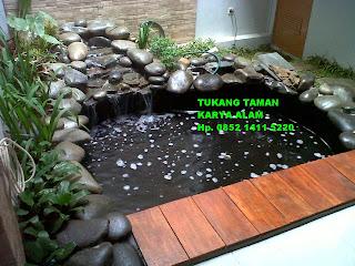 http://tukangtamankaryaalam.blogspot.com/2015/08/tukang-kolam-minimalis-ciputat-bintaro.html