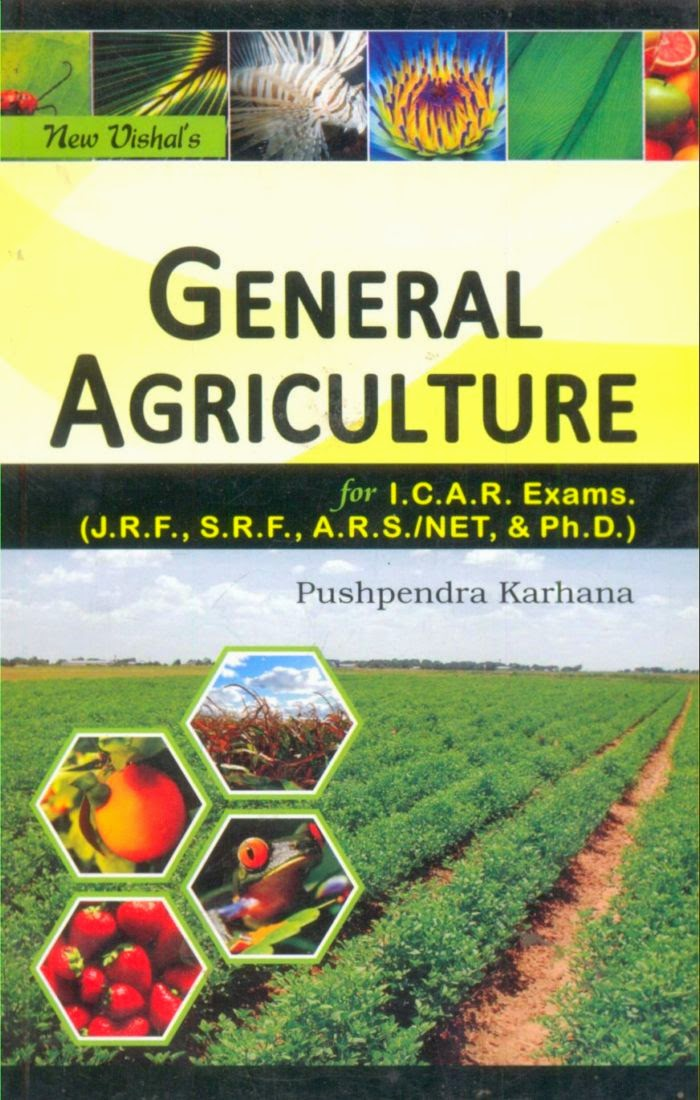 Book:Agriculture