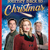 "Are YOU READY for CHRISTMAS MOVIES on HALLMARK? Join Candace Cameron Bure and ""Journey Back to Christmas"" on Hallmark Movies & Mysteries ..."