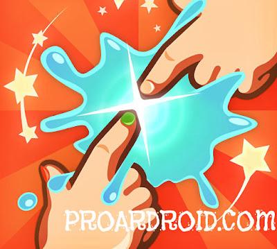 لعبة Finger Fights v10.3.3 Apk كاملة للاندرويد (اخر اصدار) logo