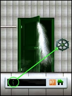 100 Easy Doors Think You Can Escape Level 86 87 88 89 90