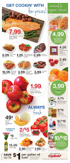 ✅ City Market Ad This Week 2/13/19