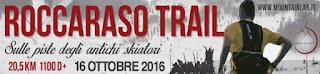 roccaraso-trail