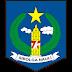 Hasil Quick Count Pilkada/Pilwako Sibolga 2020
