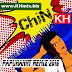 ChiN Kh Mx Vol 10 | Song Remix 2016