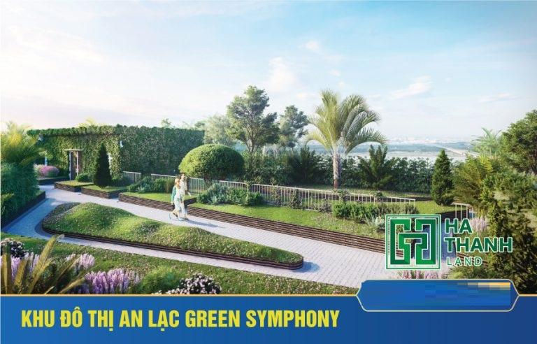 duong-di-bo-du-an-van-canh-an-lac-green-symphony