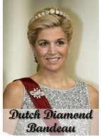 http://orderofsplendor.blogspot.com/2017/03/tiara-thursday-dutch-diamond-bandeau.html