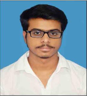 ADITYA SINGH-PD jharkhand