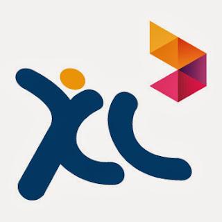 Cara Mengatasi Limit XL 128,64 dan 16