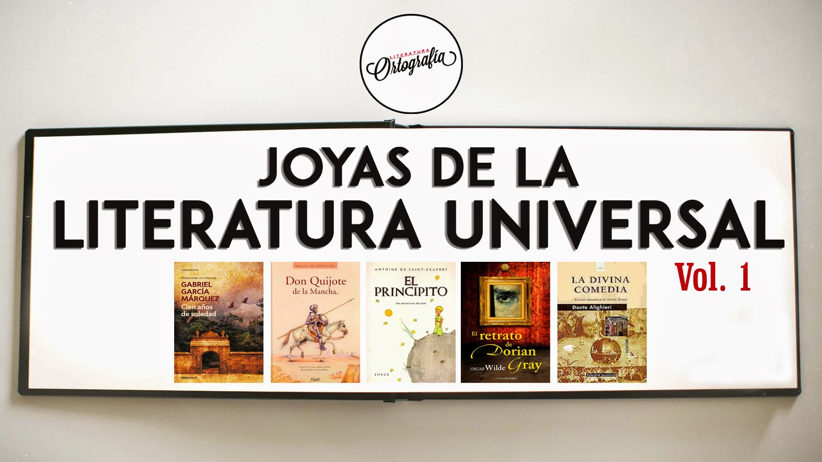 Download Descargar Libros Gratis En Pdf El Principito