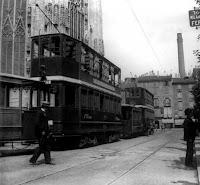 duomo milano monza tram edison