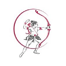 Logo Gelora Bung Karno