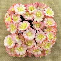 http://scrapkowo.pl/shop,mkx-277-kwiaty-stokrotki-odcien-rozowo-zolty-10s,4067.html