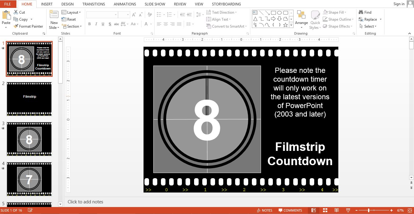 Template powerpoint keren choice image templates example free template power point keren gratis image collections powerpoint template powerpoint keren choice image templates example free toneelgroepblik Images