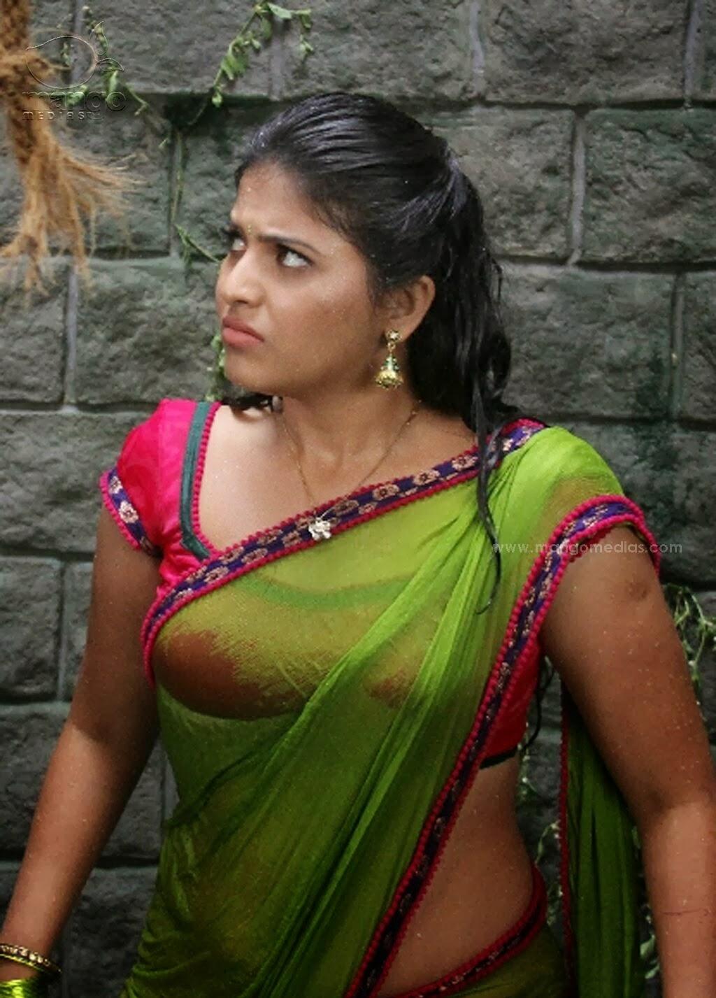 Tamil serial aunty nude — img 9