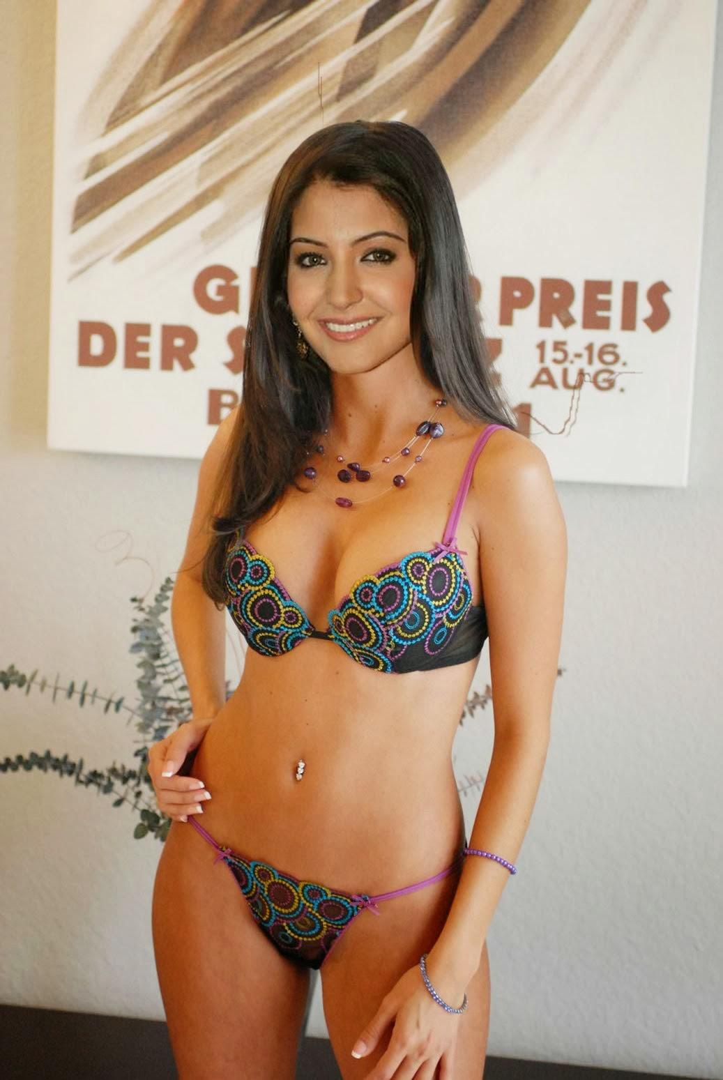 Namita sexy photos-4157