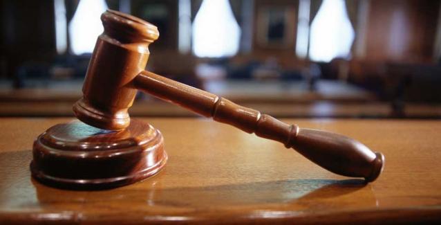 Ελεύθερη η καθαρίστρια στο Βόλο. Το δικαστήριο αναίρεσε την απόφαση φυλάκισης!