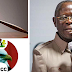 Court strikes out suit seeking order for EFCC to investigate Oshiomhole