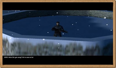 Project IGI 1 Game Free Download PC Games