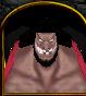 bleach vs one piece blackbeard