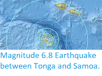 http://sciencythoughts.blogspot.co.uk/2017/11/magnitude-68-earthquake-between-tonga.html
