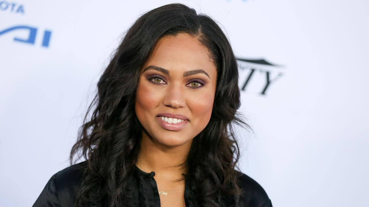 ayesha curry wiki  biography  dob  age  height  weight