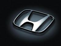 Daftar Harga Resmi Honda 2016