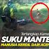 Suku Mante Tertangkap Kamera Di Hutan Aceh