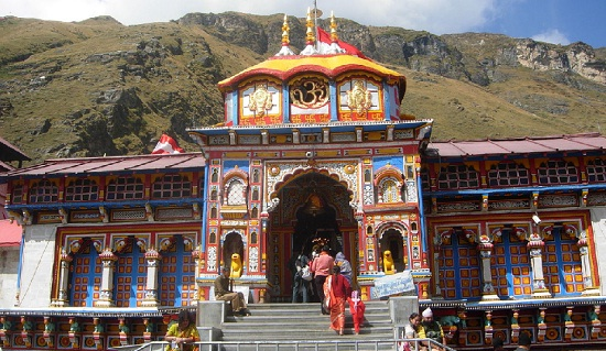 badrinath, badrinath dham, char dham yatra, char dham, temple, kedarnath, uttarakhand, dham, india, gangotri, badrinath dham ki yatra, jai, badrinath temple, god, bhajan, devotional, yatra, mandir, haridwar, vishnu, bhakti, travel, mantra, uttrakhand, lord, hindu, badrinath (city/town/village), hindi