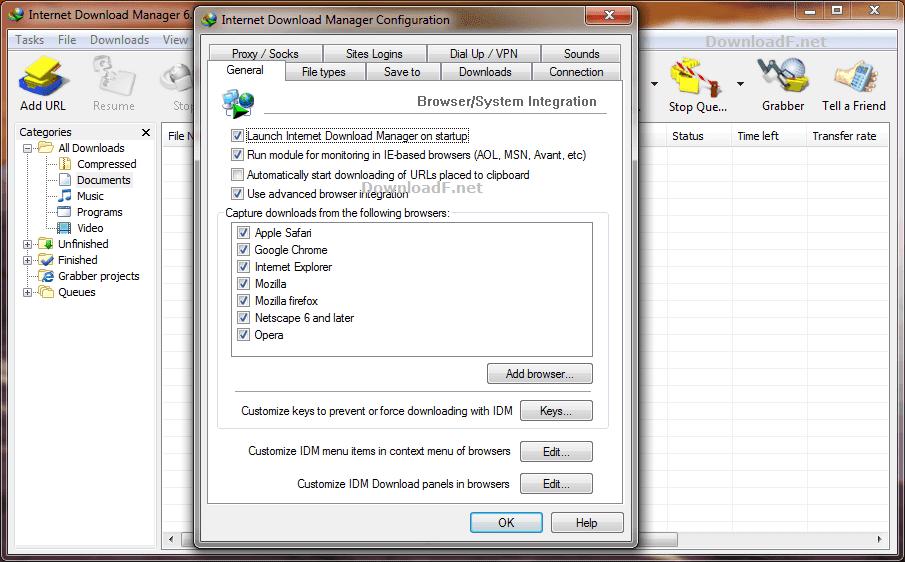 free resume builder and downloader - Free Resume Downloader
