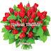 Μπουκέτα Λουλουδιών Χρόνια Πολλά