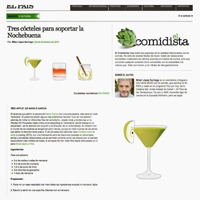 http://www.coctelesfueradeserie.com/2013/12/el-comidista-elige-nuestro-coctel-red.html