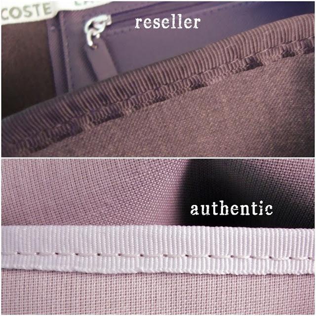 b74a846761e Lacoste Original Logo Bag Related Keywords   Suggestions - Lacoste ...
